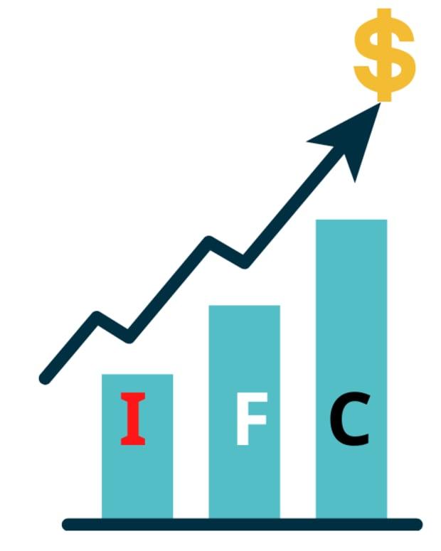 international-freelancer-contest-ifc-10