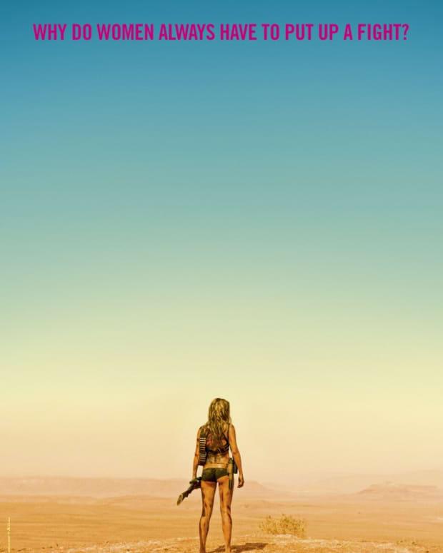 revenge-2017-movie-review