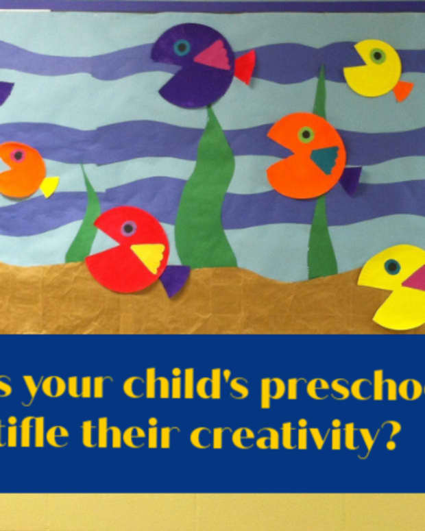 killing-our-kids-creativity-how-were-teaching-art-wrong-to-our-young-children