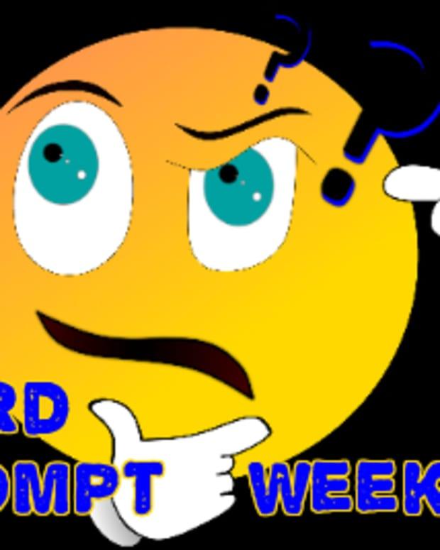 word-prompts-help-creativity-week-22