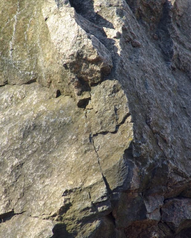 the-fable-of-the-man-and-the-boulder
