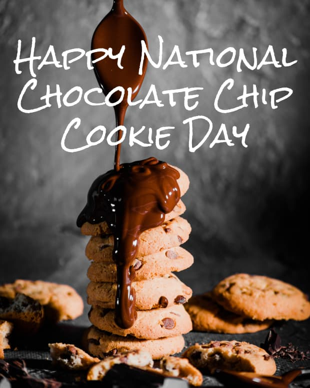august-4th-is-national-chocolate-chip-cookie-day
