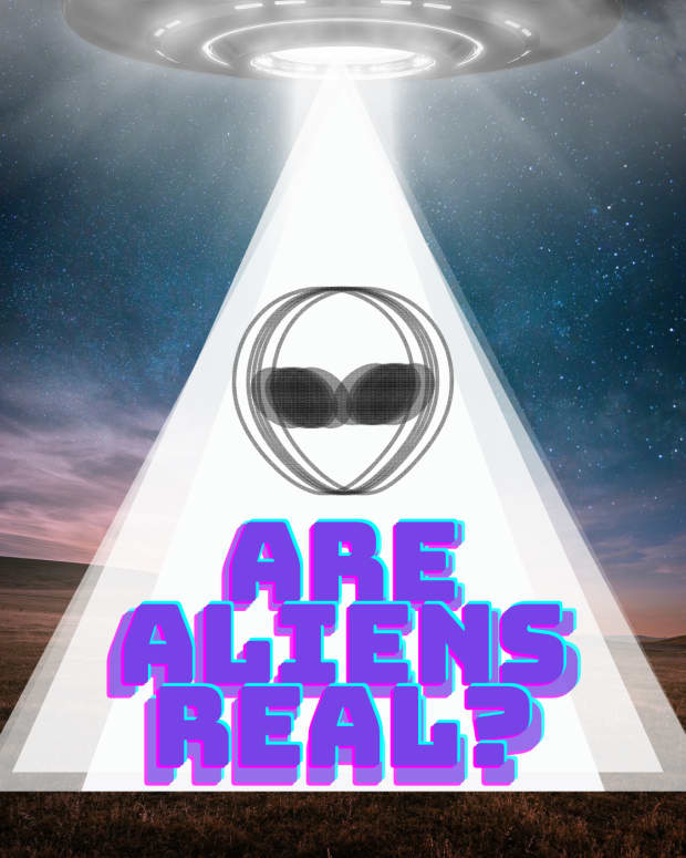 aliens-do-they-exist-or-not