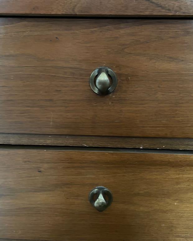the-samerjian-myth-drawer