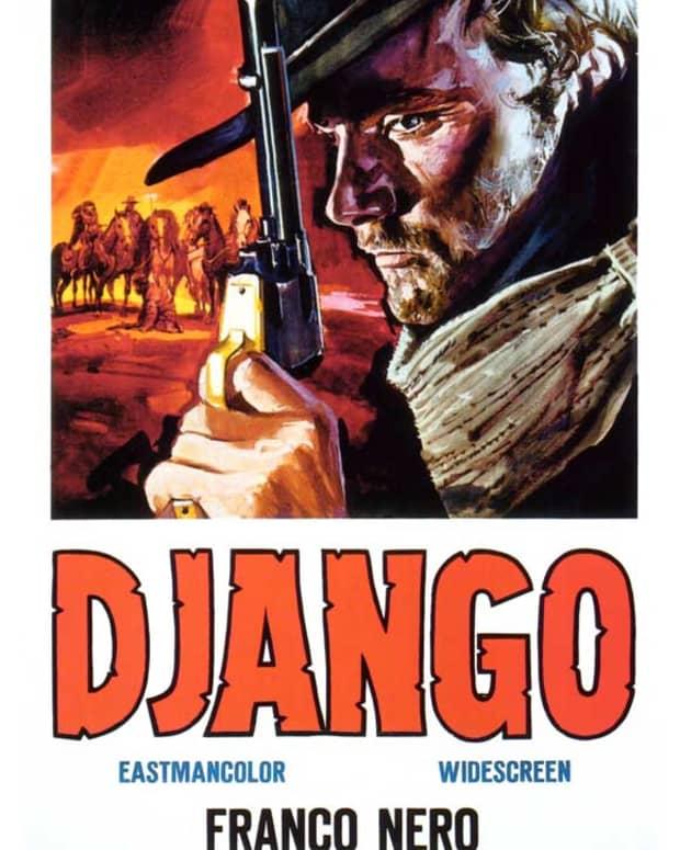 should-i-watch-django-1966