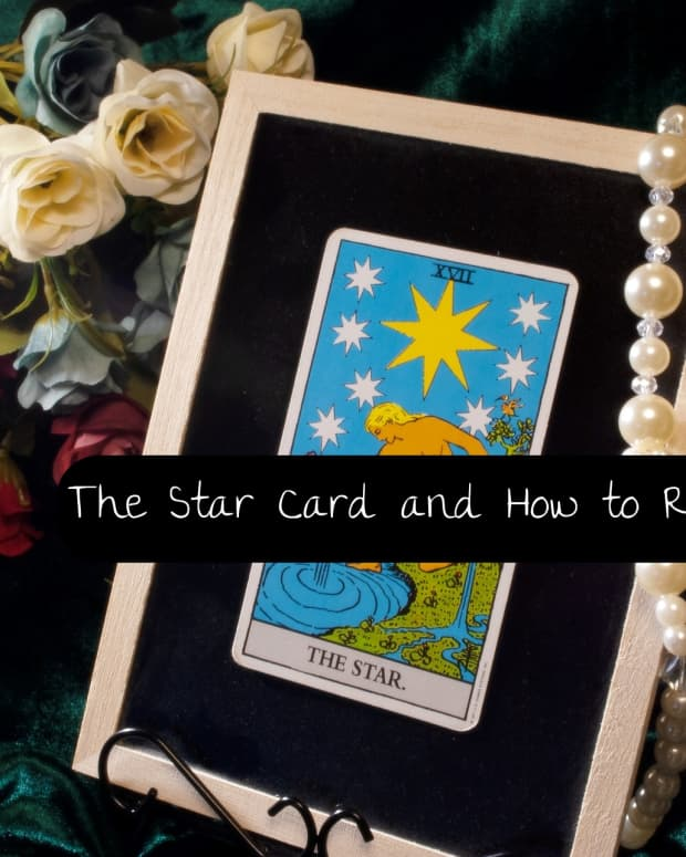 the-star-card-in-tarot-and-how-to-read-it