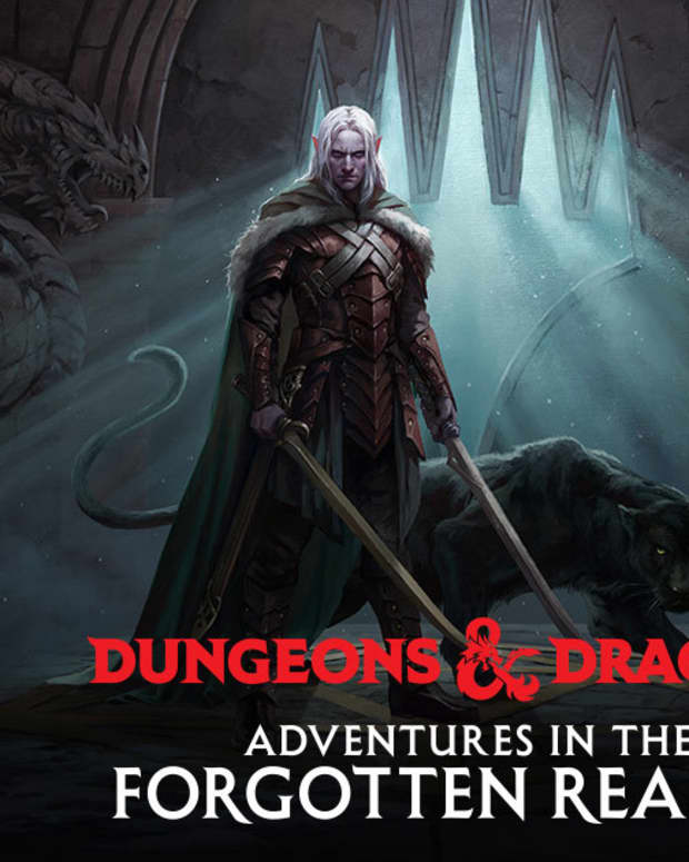 mtg-adventures-in-the-forgotten-realms-draft-tips-and-tricks