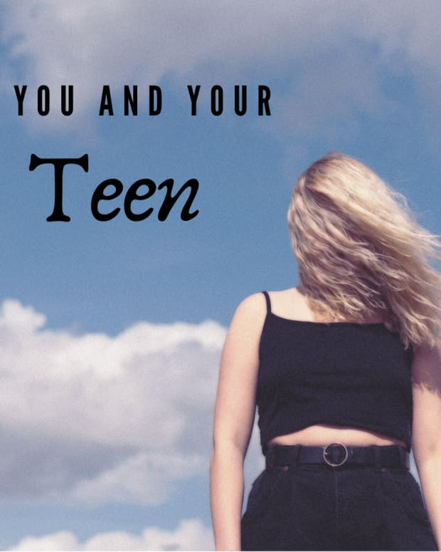 relationship-building-exercises-for-teens-and-parents