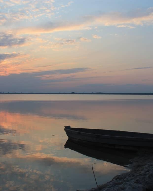 interesting-tourist-routes-of-ukraine-shatski-lakes-askania-nova-bakota