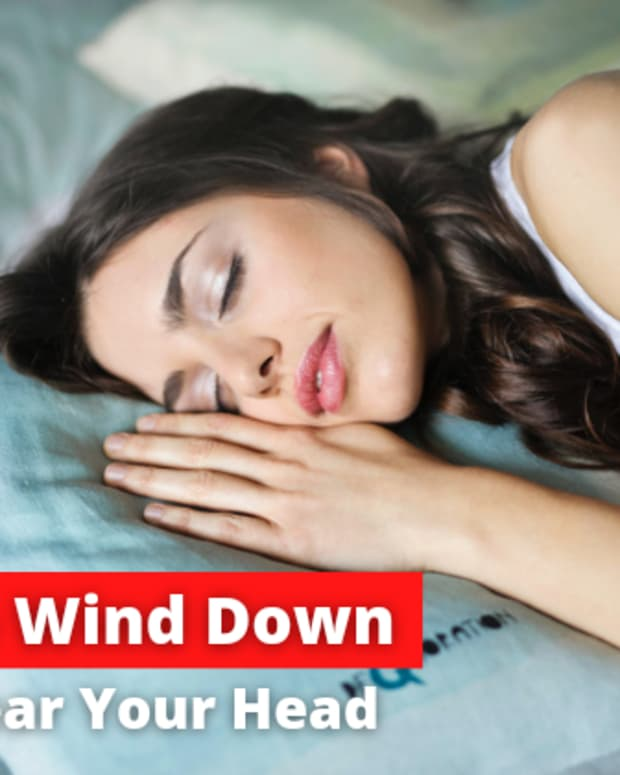 tips-to-wind-down-and-clear-your-head