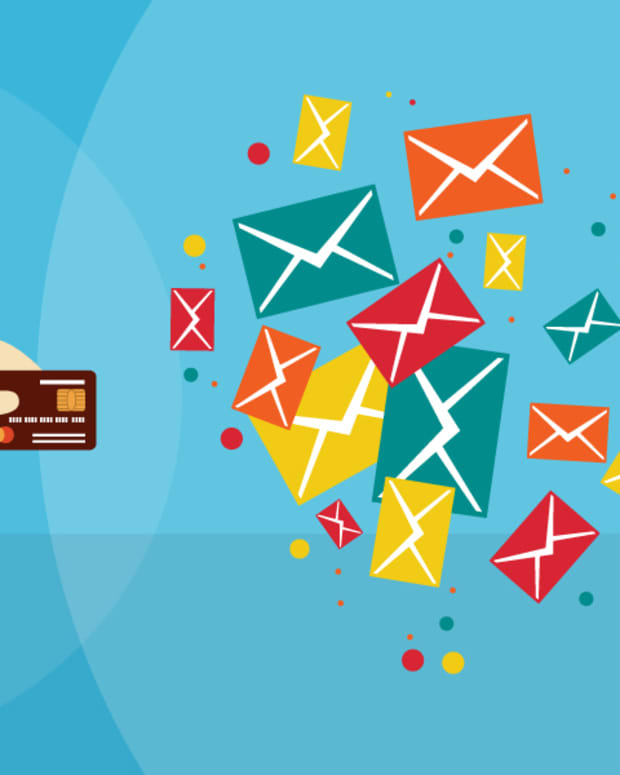 know-more-about-best-ever-email-lists