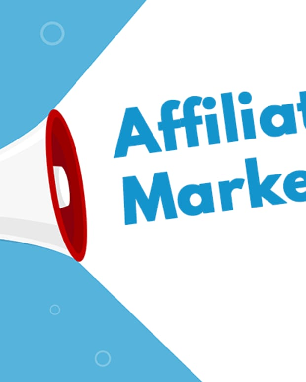 what-is-affliliate-marketing-how-to-start-affiliate-marketing-and-how-to-find-a-niche