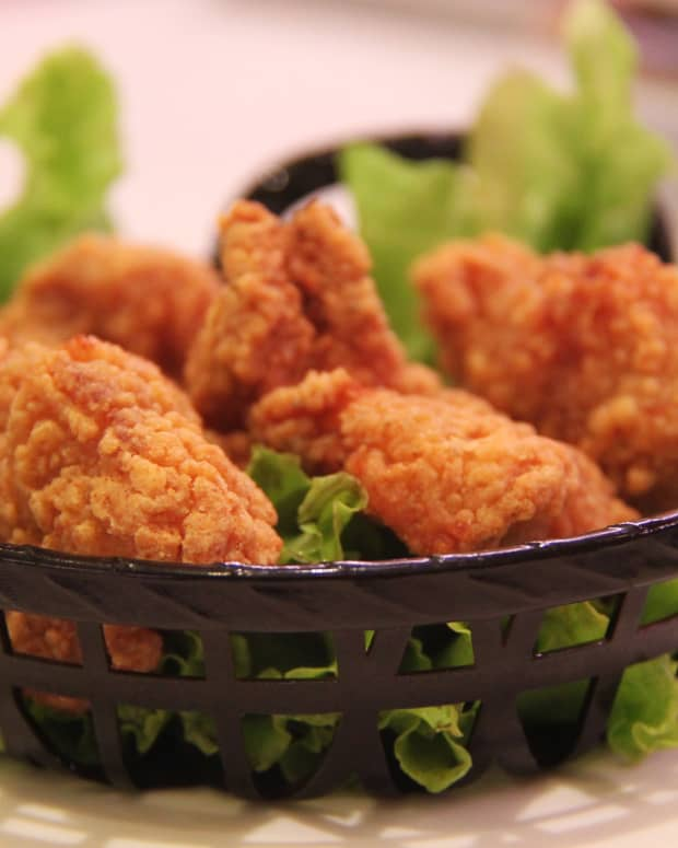 fried-chicken-ingredients-mandy-tandoori-fowl-with-rice