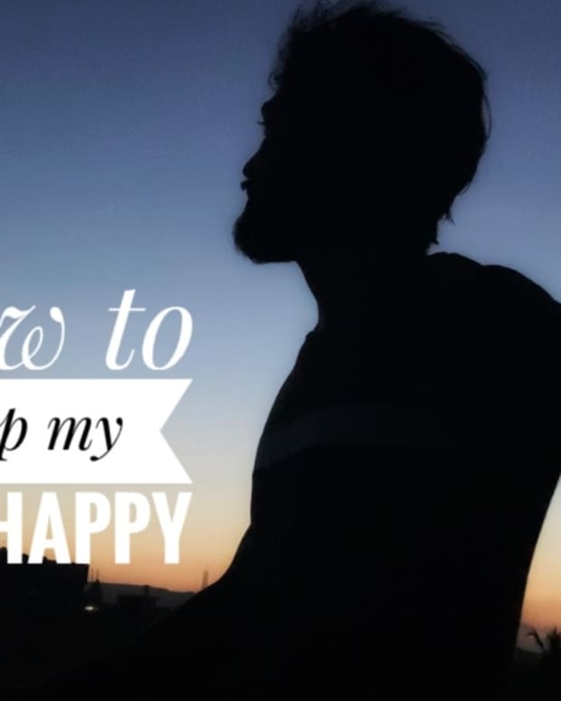 advice-human-relationships