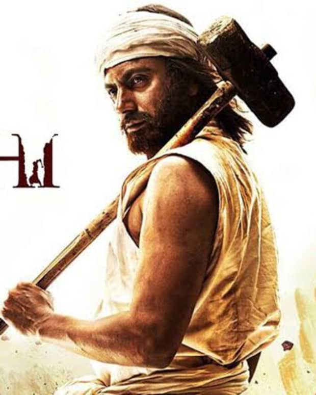 top-10-indian-movies-which-are-based-on-true-events