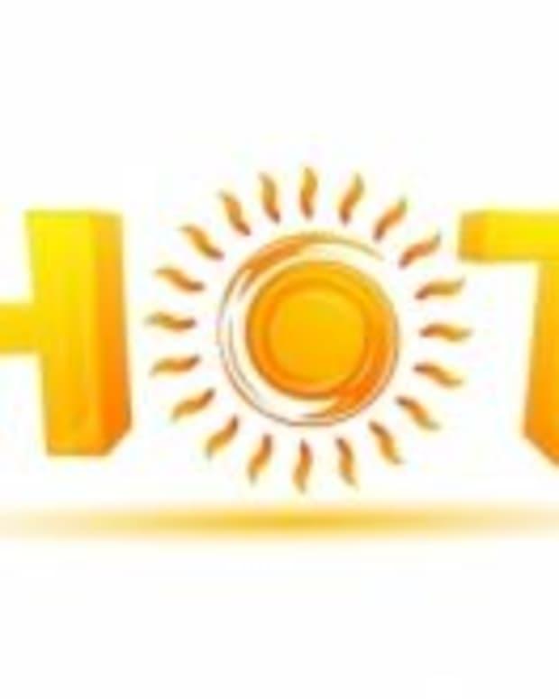 beat-the-heat-2
