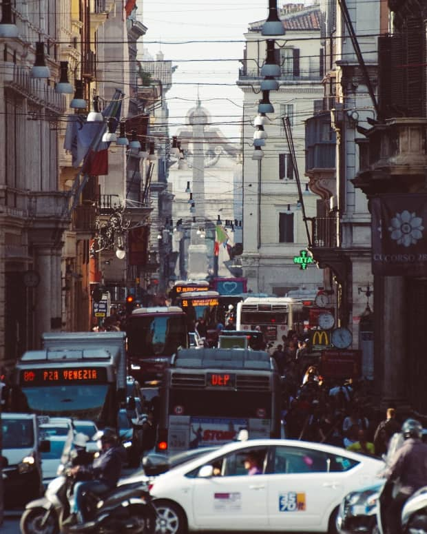 pros-and-cons-of-living-in-rome