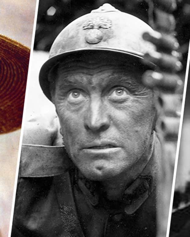 kirk-douglas-a-final-salute-to-a-true-hollywood-legend
