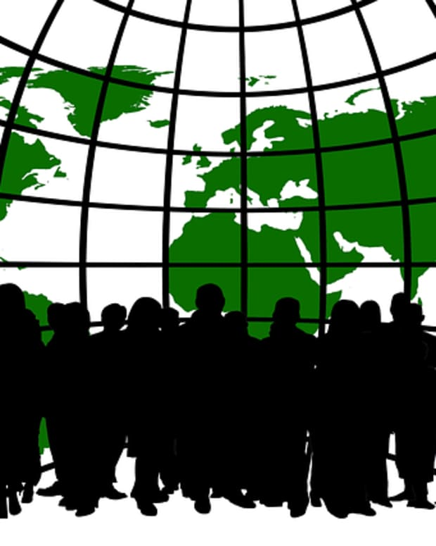 world-population-crisis-is-the-growth-sustainable