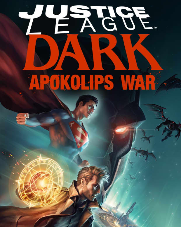 cakes-takes-on-justice-league-apokolips-war-movie-review-2020