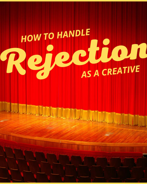how-to-handle-rejection-in-the-entertainment-industry