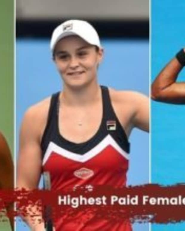 top-10-highly-paid-female-athletes-2020-2021