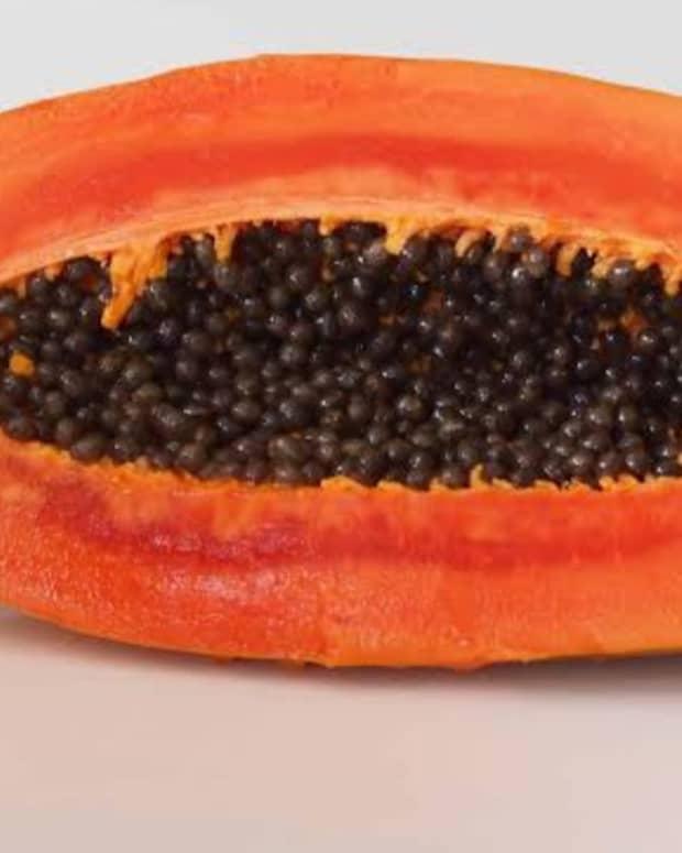 advantages-and-disadvantages-of-eating-papaya-during-pregnancy