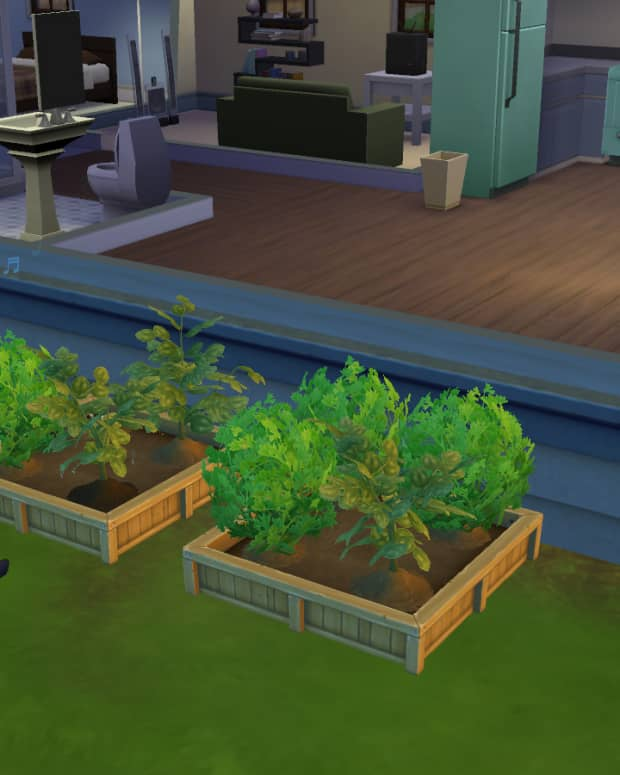 sims-4-guide