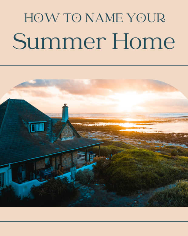 40-adorable-names-for-summer-homes