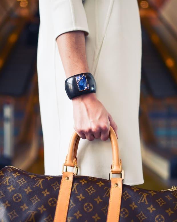 10-best-first-luxury-designer-bags