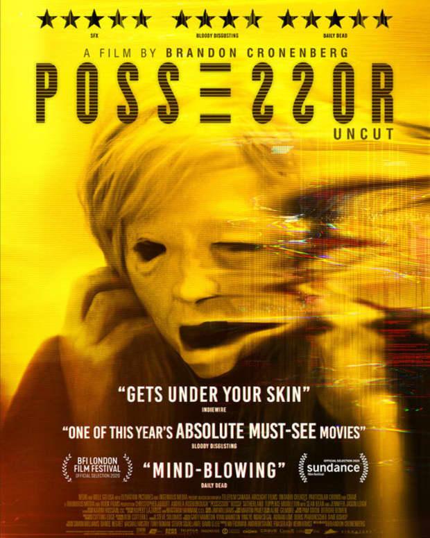 possessor-2020-movie-review