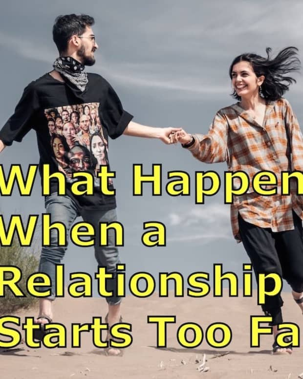 when-a-relationship-starts-too-fast