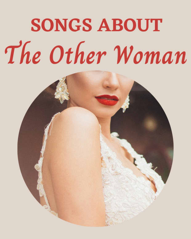 playlist-songs-about-the-other-woman