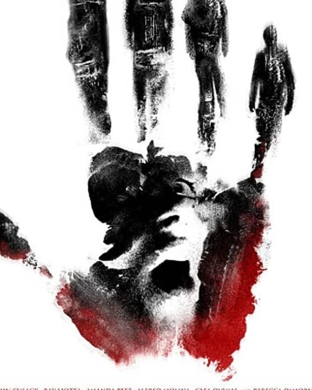 identity-movie-review