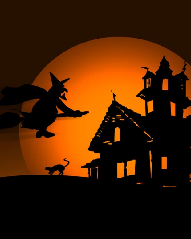 basic-witchcraft-spells-examples