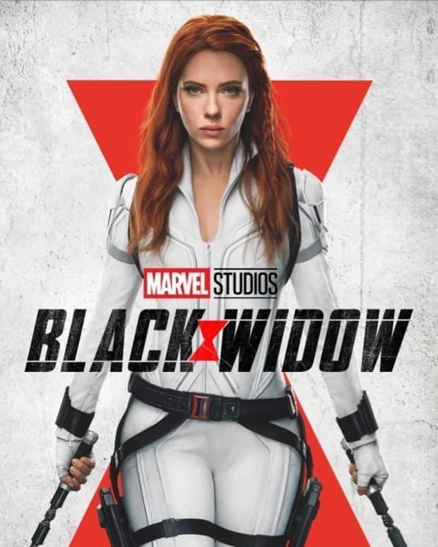 black-widow-facts