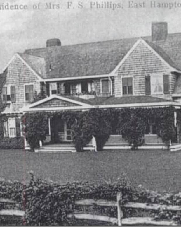 the-recluse-and-eccentric-beales-of-east-hampton