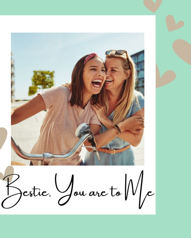 bestie-you-are-to-me
