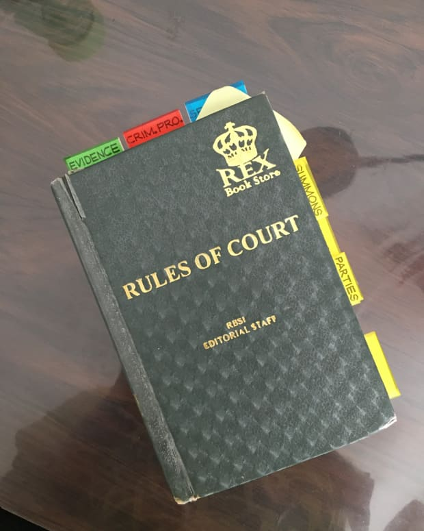 things-to-consider-before-taking-up-law