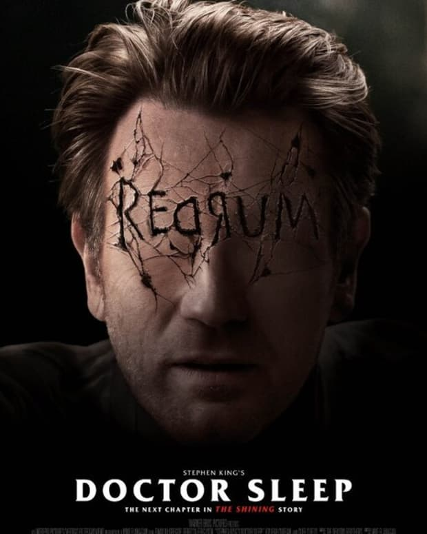 doctor-sleep-2019-movie-review