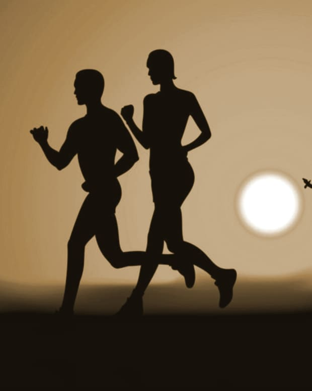 benefits-of-morning-walk-for-diabetes-patients