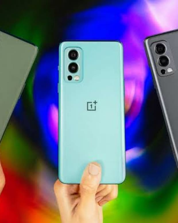 oneplus-nord-2-affordable-excellence-in-the-mid-range