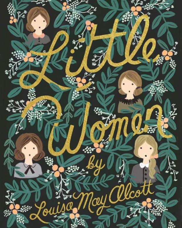 little-women-review