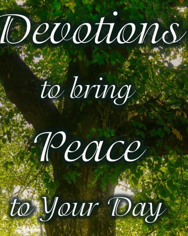 devotions-2