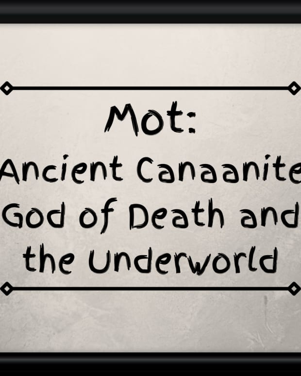 mot-the-death-god-finds-ways-to-live