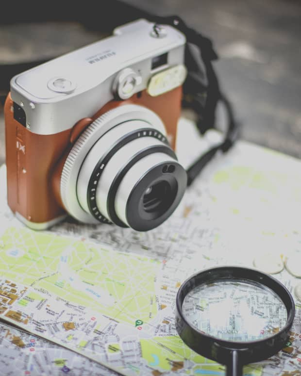 four-vital-benefits-a-backpacker-gets-from-writing-travel-blogs