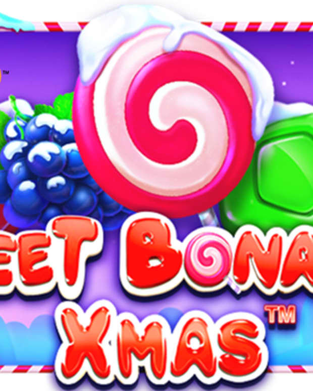 10-best-free-slot-online-games-in-indonesia