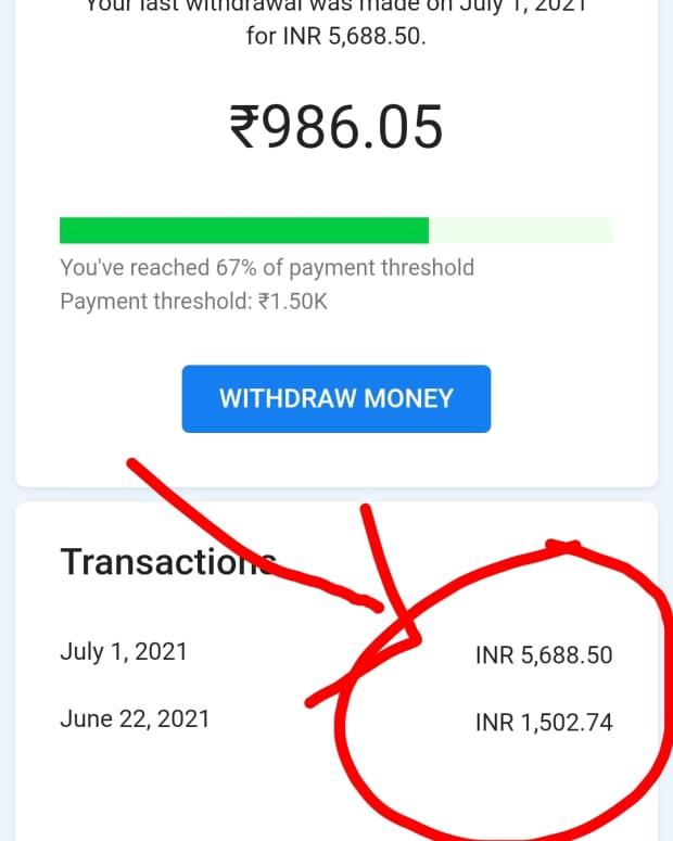 zareklamy-payment-right-way-to-earn-mony