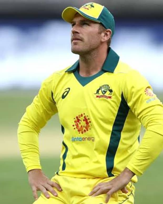 aaron-finch-ruled-out-from-bangladesh-tour