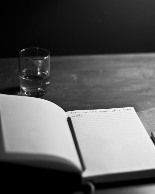writers-breathe-words